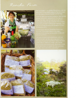 BangalowBanquetCookbook