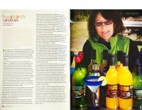 SampleMagazineSummer2012-13